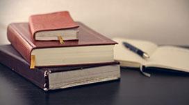 专利代理人资格考试报名指南