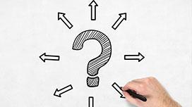 全国专利代理人资格考试常见问题A&Q