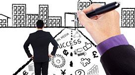 在专利代理人行业如何成长