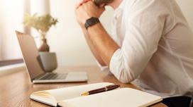 专利代理人资格考试报名条件