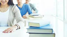 专利代理人资格考试首次在呼和浩特设置考点