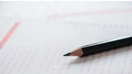 专利代理人资格考试的三重复习境界