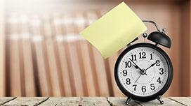专利代理人资格考试报名时间