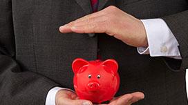 专利代理人的薪资水平高吗?