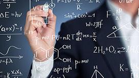 专利代理人必须掌握的几项能力